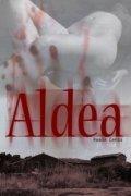 Aldea