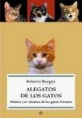 Alegatos de los Gatos