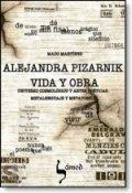 Alejandra Pizarnik. Vida y obra