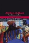 Alí Bey, el Abasí