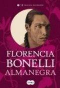 Almanegra. Trilogía del perdón 2