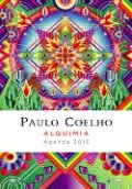 Alquimia (Agenda 2015)