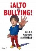¡Alto al Bullying!