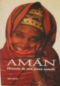 Amán. Historia de una joven somalí