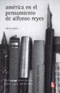 América en el pensamiento de Alfonso Reyes
