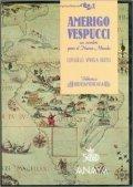 Americo Vespucci