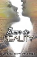Amor de reality
