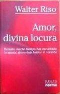Amor Divina Locura