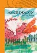 Amor dragón