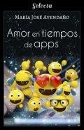 Amor en tiempos de apps