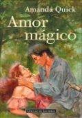 Amor mágico