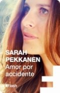 Amor por accidente