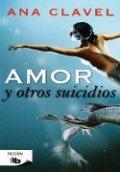 Amor y otros suicidios