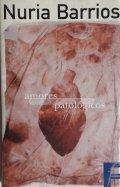 Amores patológicos