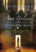 Ana Bolena y la pastelera real