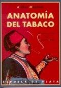 Anatomía del tabaco
