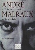 André Malraux. Una vida