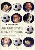 Anécdotas del fútbol