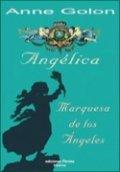 Angélica, marquesa de los ángeles