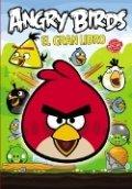 Angry Birds. El gran libro