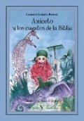 Aniceto y los cuentos de la Biblia
