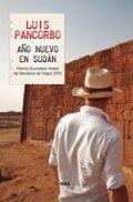 Año nuevo en Sudán