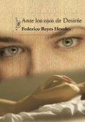 Ante los ojos de Desirée