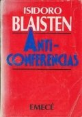 Anti-conferencias