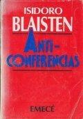 Anti-conferencias