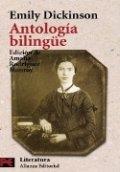 Antología bilingüe