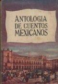 Antología de cuentos mexicanos
