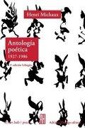 Antología poética (1927-1986)