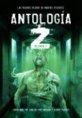 Antología Z. Volumen 3