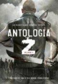 Antología Z. Volumen 4: Zombimaquia