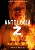 Antología Z. Volumen 5