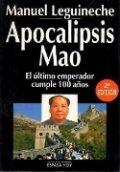 Apocalipsis Mao: una visión de la nueva China