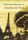 Apuntes de París