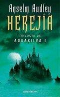 Herejía (Aquasilva I)