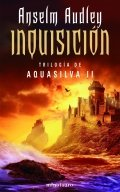 Inquisición (Aquasilva II)
