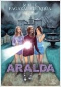 Aralda