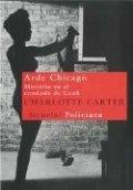 Arde Chicago: Misterio en el Condado de Cook