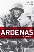 Ardenas. La batalla