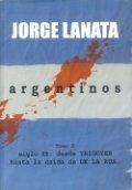 Argentinos. Tomo II