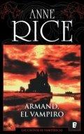 Armand, el vampiro