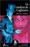 Arsène Lupin. La condesa de Cagliostro