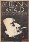 Artaud el Momo