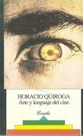 Arte y lenguaje del cine