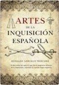 Artes de la Inquisición Española