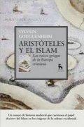 Artistóteles y el Islam
