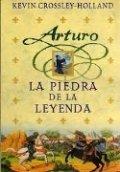 Arturo: La piedra de la leyenda